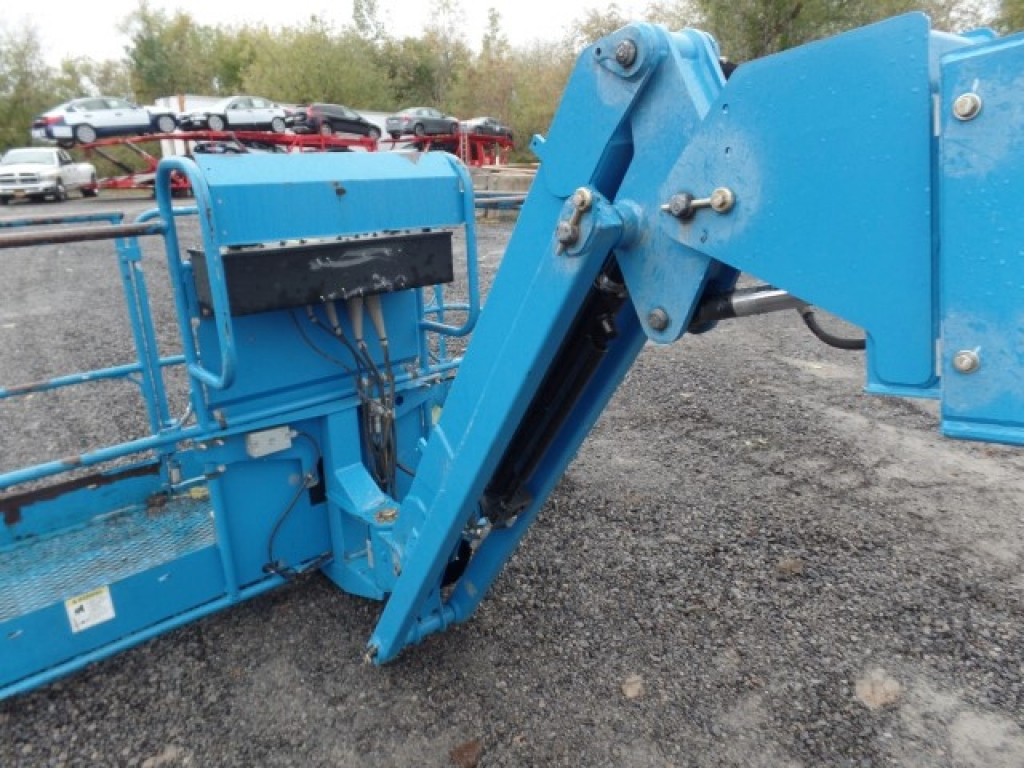 boomlift-construction-equipment-genie-s40-11