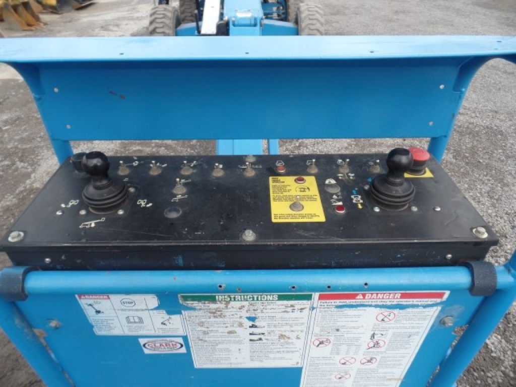 boomlift-construction-equipment-genie-s45-12