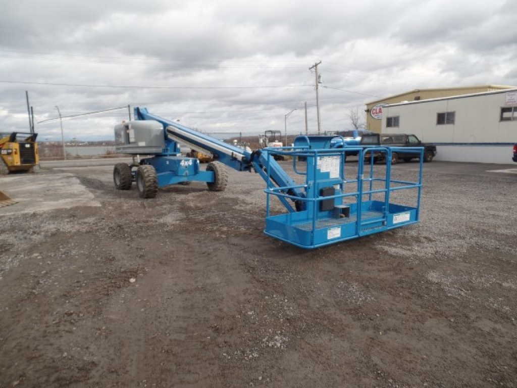 boomlift-construction-equipment-genie-s45-3