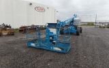boomlift-construction-equipment-genie-s40-2