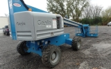 boomlift-construction-equipment-genie-s40-6