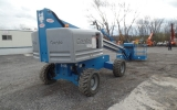boomlift-construction-equipment-genie-s45-5
