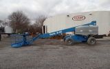 boomlift-construction-equipment-genie-s45-8