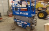scissor-lift-construction-equipment-genie-gs1930-4