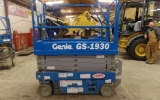 scissor-lift-construction-equipment-genie-gs1930-6